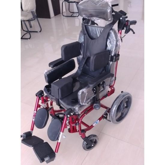 CP Wheelchair For Children