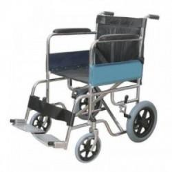 Karma Fighter C F12 Wheelchair