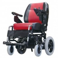 Karma KP 10.3 CPT Power Wheelchair