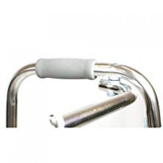 Lightweight Aluminum Folding Walker